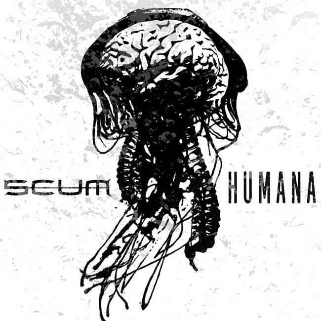 scum-humana-web