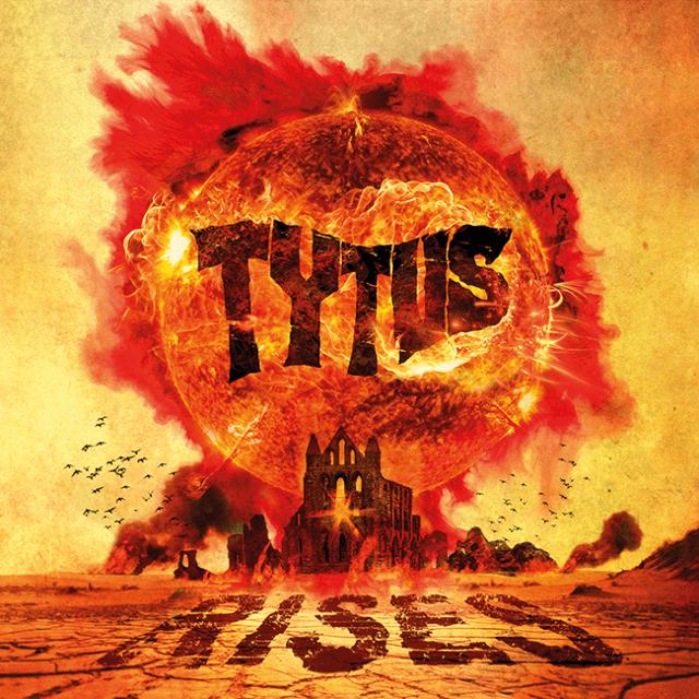 tytus-rise-web
