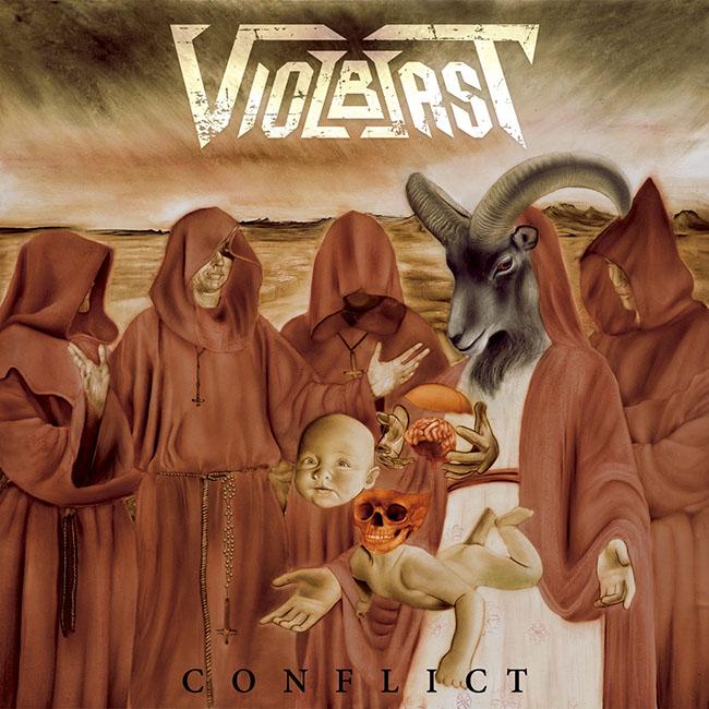 violblast-conf-web