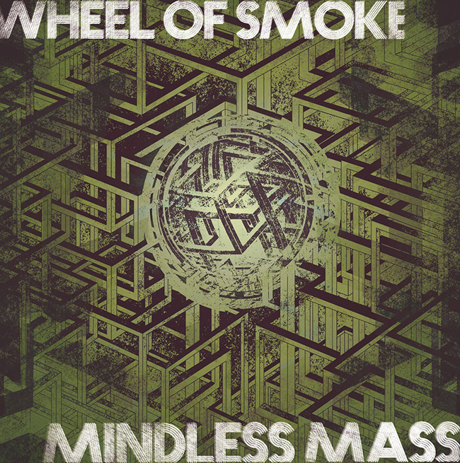 wheel-cd