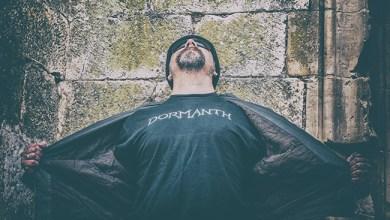 Photo of [ENTREVISTAS] DORMANTH (ESP) – Entrevista con Oscar Del Val