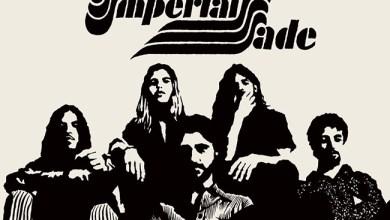 "Photo of [CRITICAS] IMPERIAL JADE (ESP) ""Please welcome Imperial Jade"" CD 2016 (Lengua Armada)"