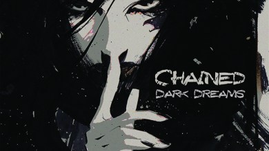 """Photo of [CRÍTICAS] CHAINED (ITA) """"Dark Dreams"""" CD 2016 (This is core records)"""