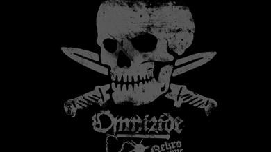 "Photo of [CRITICAS] OMNIZIDE (SWE) ""Nekroregime"" CD 2016 (Carnal records)"
