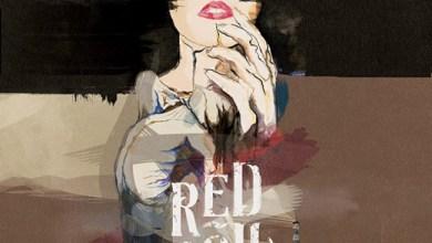 "Photo of [CRITICAS] RED SOIL (ESP) ""Origin fall chaos"" CD EP 2016 (Art gates productions)"