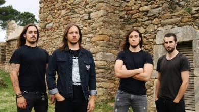 Photo of [ENTREVISTAS] VIOLBLAST (ESP) – Entrevista con Sebas y Andrés