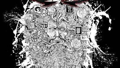 """Photo of [CRITICAS] ZORA (ITA) """"Scream your hate"""" CD 2016 (Autoeditado)"""