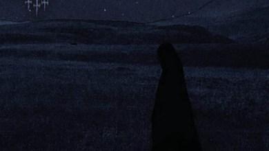 "Photo of BLACK FAITH (ITA) ""Nightscapes"" CD 2017 (Throat productions)"