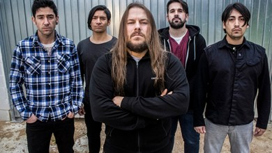 Photo of FAR'N'HATE (ESP) – Entrevista con Marc