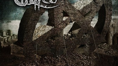 "Photo of [CRÍTICAS] GUTTED (HUN) ""Martyr creation"" CD 2016 (Xtreem Music)"