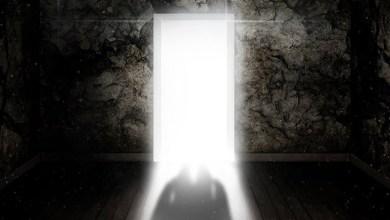 "Photo of INDIVIDUALIST (ESP) ""Dead rooms"" CD EP 2017 (Autoeditado)"