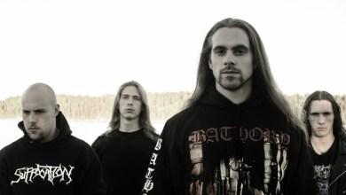 Photo of [NOTICIAS] Los suecos KATHAROS firman con Sliptrick Records