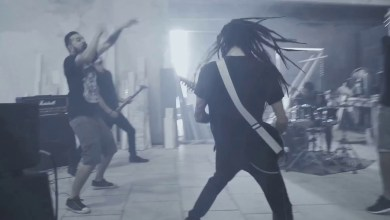 Photo of [VIDEOS] PRIMAL ATTACK (POR) «Halfborn» (Video Clip)