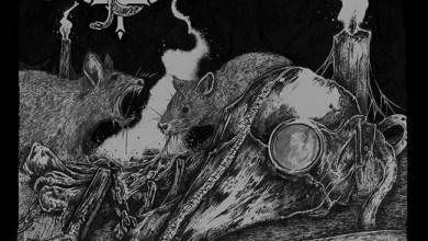 """Photo of PESTKRAFT (ESP) """"Pest"""" CD EP 2016 (Base Record production)"""