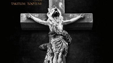 "Photo of [CRITICAS] THE RUINS OF BEVERAST (DEU) ""Takitum Totem!"" EP 2016 (Van Records)"