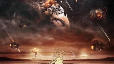 "Photo of FAIRYTALE (DEU) ""Battlestar rising"" CD 2017 (Art gates Records)"