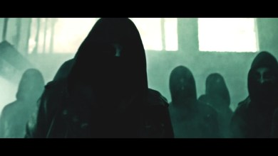 Photo of THE NEGATION nos presentan el video de «A Prayer for those I will Have to Kill»