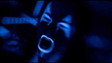 Photo of [IN MUTE] estrenan el video clip del tema «Human Obsolescence»