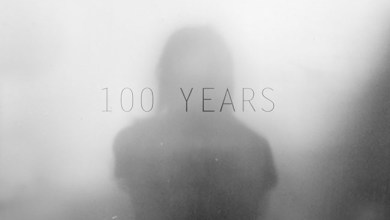 Photo of 100 YEARS (SWE) «100 years» CD 2017 (Suicide Records)