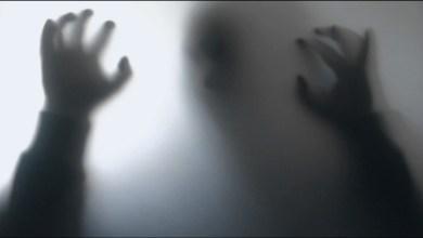 """Photo of """"I rise"""", el nuevo video de los IN THOUSAND LAKES"""