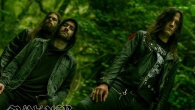 Photo of «Ar / Lume», el nuevo EP de OVAKNER verá la luz pronto