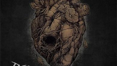 "Photo of RESIST THE OCEAN (DEU) ""Heart of the oak"" CD 2017 (Bleeding Nose Records)"