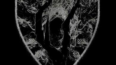Photo of VOIDTHRONE (USA) «Spiritual war tactics» CD 2017 (Autoeditado)