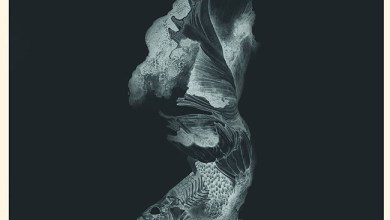 Photo of YURODIVY (FRA) «Aphos» CD 2017 (Wooaaargh)