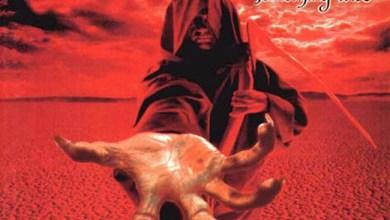 Photo of CHILDREN OF BODOM (FIN) «Something Wild» (Spinefarm Records, 1997)