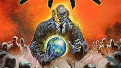 Photo of DISTILLATOR (NDL) «Summoning the malicious» CD 2017 (Empire Records)