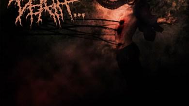 Photo of IN DEATH (AUS) «The devil speaks» CD 2017 (Plastic Head)