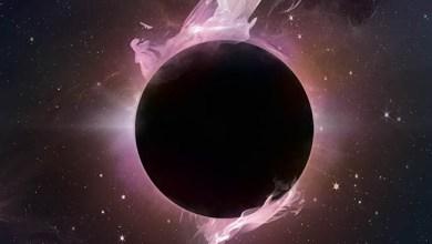 Photo of STEEFALL (PRT) «The even horizon» CD 2017 (Raging planet)