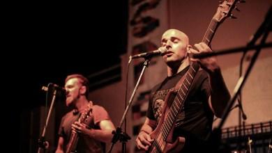Photo of 1000DEAD (GRC) – Entrevista
