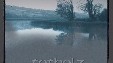 Photo of NOCTE OBDUCTA (DEU) «Totholz (Ein Raunen aus dem Klammwald)» CD 2017 (MDD Records)