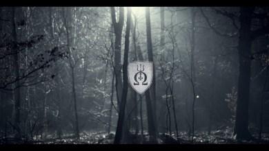 Photo of «Numinosum», nuevo video de los polacos HATE