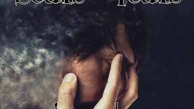"Photo of SCARS OF TEARS (GRC) ""Just dust"" CD 2017 (Sliptrick Records)"