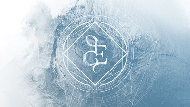 Photo of DEMOTIONAL (SWE) «Discovery» CD 2017 (Art gates Records)