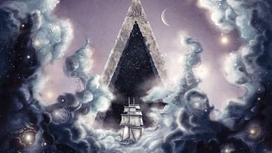 Photo of ORMYST (FRA) «Arcane Dreams» CD 2017 (M & O Music)