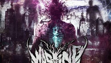 Photo of WASTING THE GENESIS (ESP) «Viral supremacy» CD 2016 (Autoeditado)