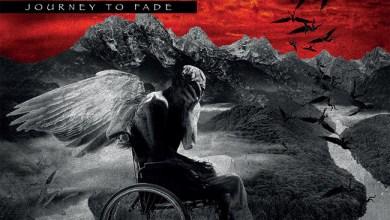 Photo of SHIVERED (IRN) «Journey to fade» CD 2017 (Sensespirit)