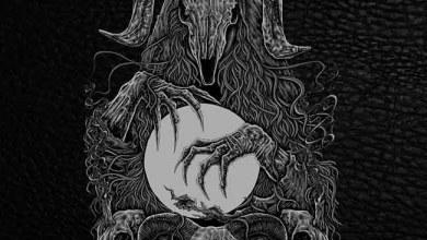 Photo of BLACKEST (USA) «The dawning of the black» CD 2017 (Autoeditado)