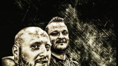 Photo of BURIED AND GONE presentan el single de su próximo trabajo