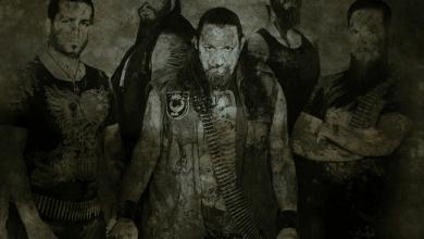 Photo of ARALLU (ISR) – Entrevista con Butchered