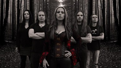 Photo of RISING CORE (ESP) – Entrevista