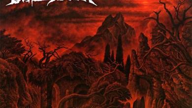 Photo of THE BLACK DAHLIA MURDER (USA) «Nightbringers» CD 2017 (Metal Blade Records)