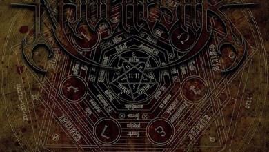 "Photo of NEOCAESAR (NDL) ""11:11"" CD 2017 (Xtreem Music)"
