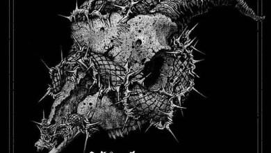 """Photo of BLACKWATER (DEU) """"Weltgeist corrupted"""" CD 2017 (wooaaargh)"""