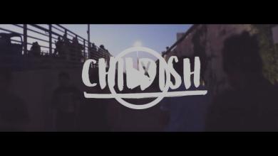 """Photo of """"Childish"""" es el nuevo video de la banda MAKEOUT"""