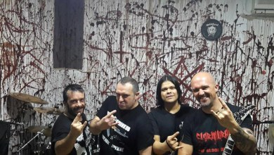 Photo of STORMWRATH (ESP) – Entrevista con Jose Kurtz