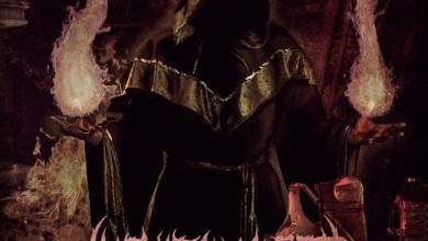 Photo of AMENAZA DE MUERTE (ESP) «False prophets» CD 2017 (A Casa Do Rock)